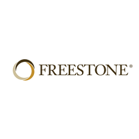 Freestone Capital Management, LLC Top Financial Advisor in Los Angeles, CA