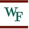 Welch & Forbes Top Financial Advisor in Boston, MA
