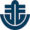 Anchor Capital Advisors LLC Top Financial Advisor in Boston, MA