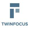 Twin Focus Capital Partners Top Financial Advisor in Boston, MA