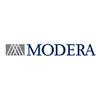 Modera Wealth Management Top Financial Advisor in Boston, MA