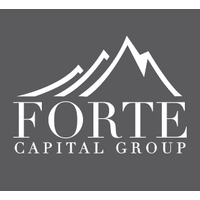 Forte Capital Top Financial Advisor in Miami, FL